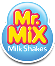 Mr. Mix Milk Shakes